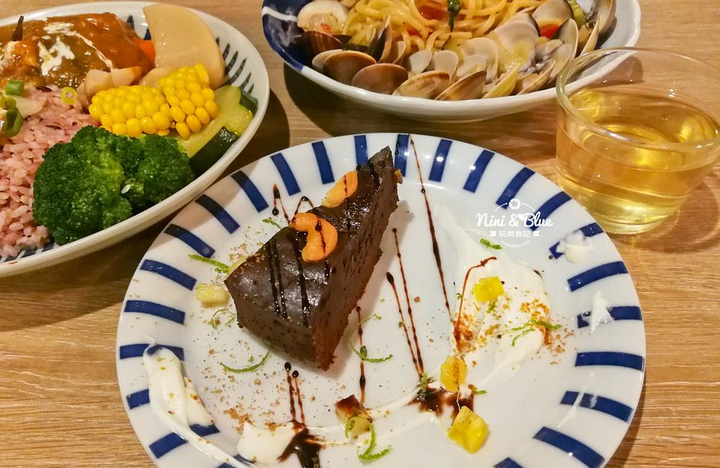 蘭波 Lan Po 宜蘭簡餐11