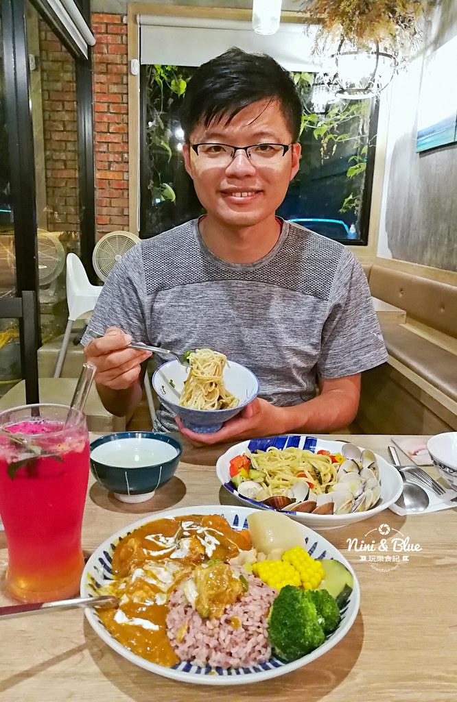 蘭波 Lan Po 宜蘭簡餐10