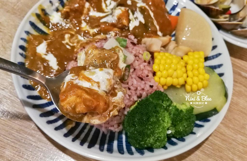 蘭波 Lan Po 宜蘭簡餐09