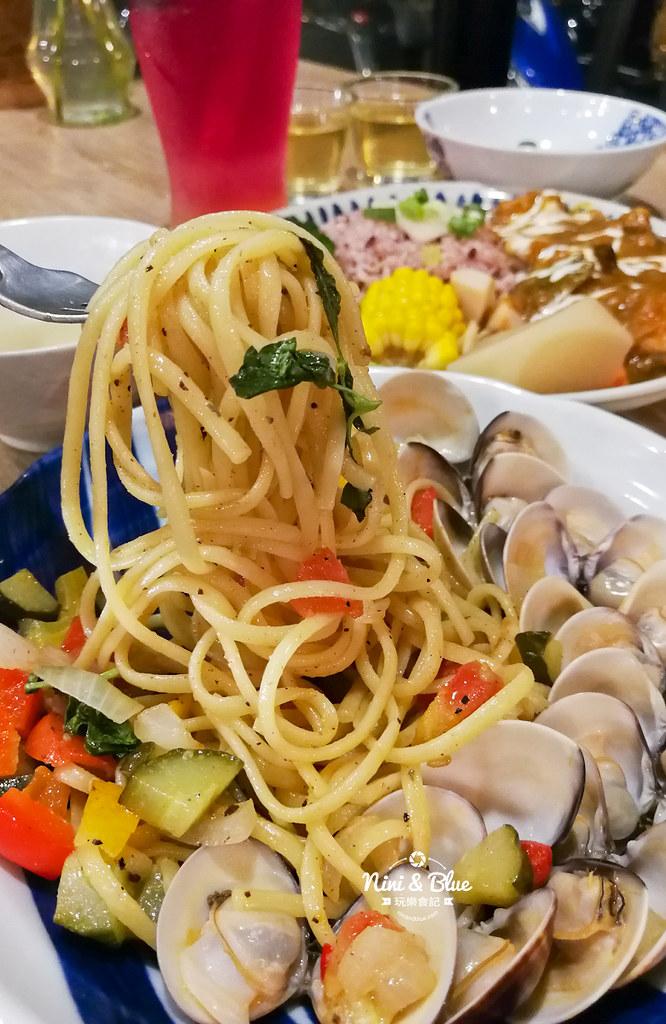 蘭波 Lan Po 宜蘭簡餐08