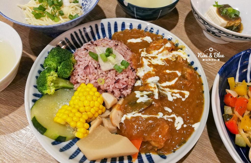 蘭波 Lan Po 宜蘭簡餐05