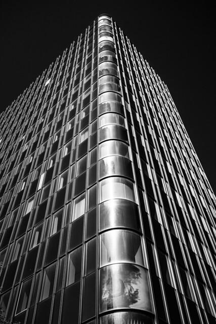 Frankfurt0762