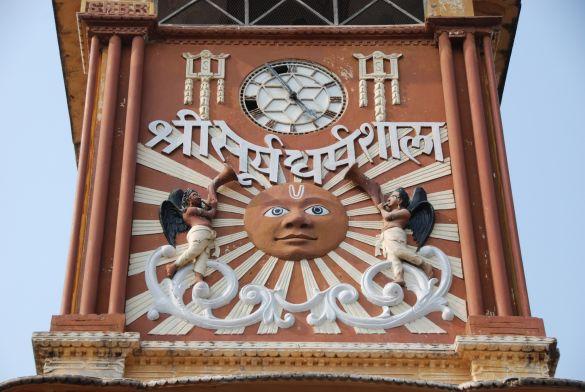 DSC_1664IndiaPushkar