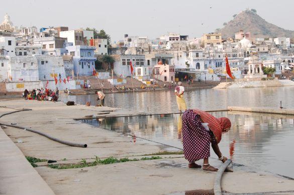 DSC_1680IndiaPushkar