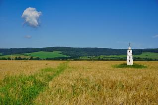 Summer in Slovakia