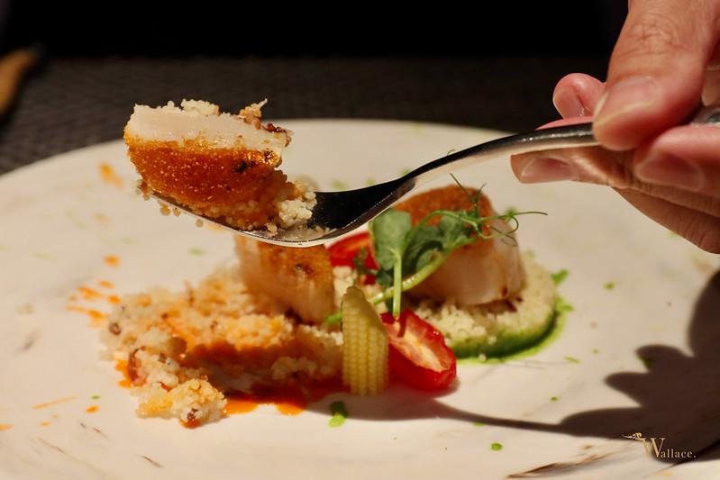 GUSTOSO 義大利料理