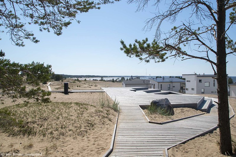 20200801-Unelmatrippi-Kalajoki-DSC0086