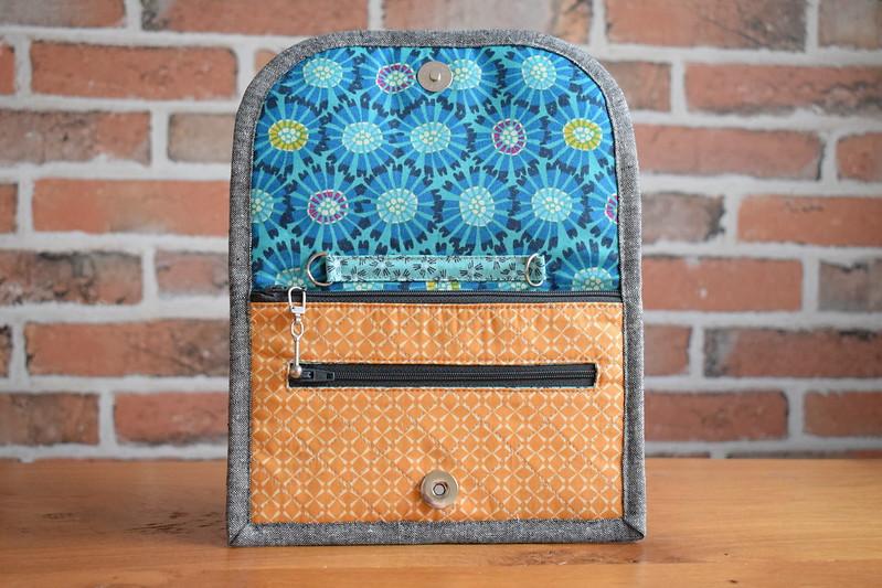 The Betty Bag