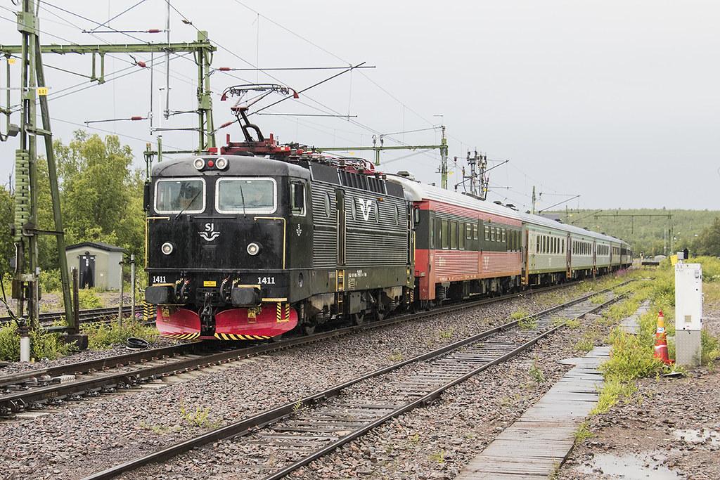 SJ Rc6 1414