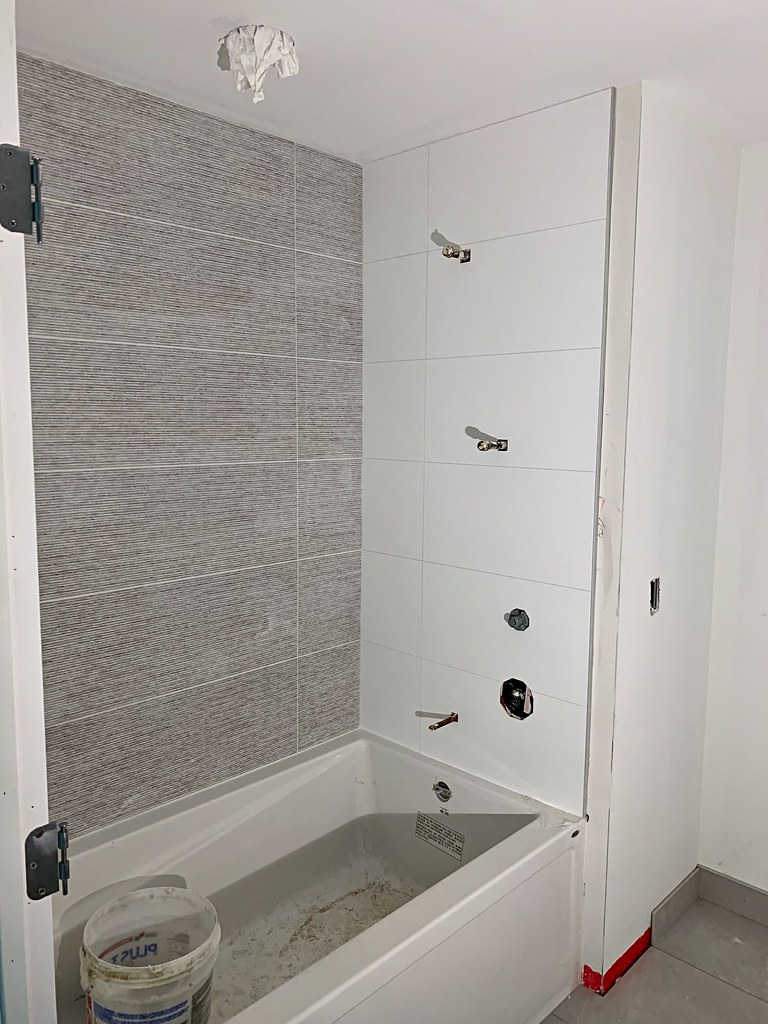 commerical tile