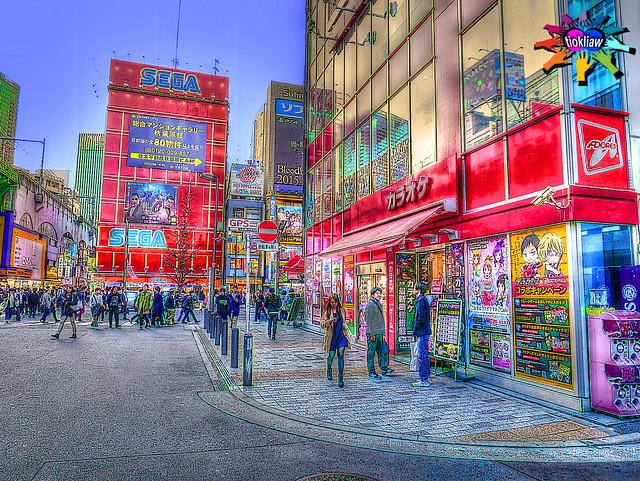 Tokyo=725