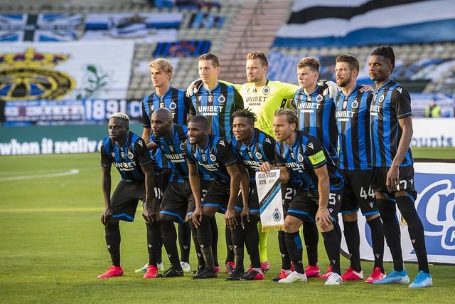 Club-Antwerp 01-08-2020