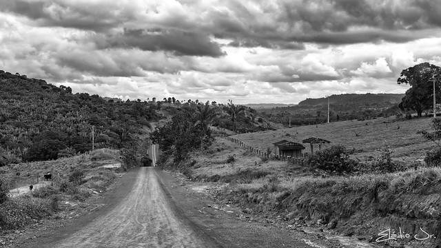 Rodovia Trasamazônica