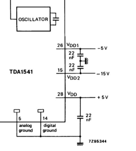 TDA1541 e TDA1541-A, quale scegliere 50178872068_393b92e1c9_o_d