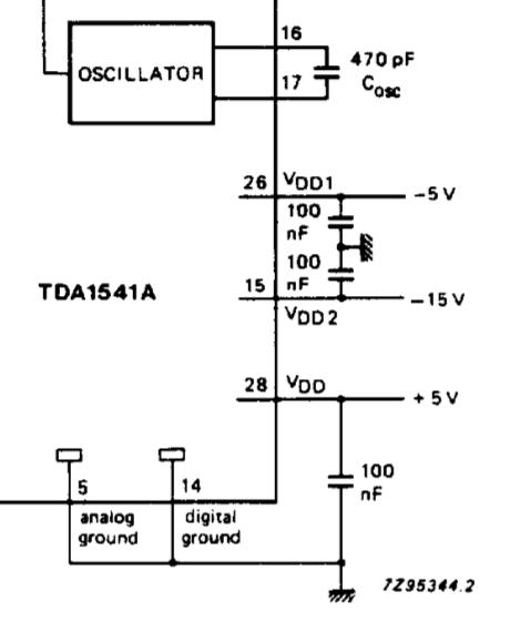 TDA1541 e TDA1541-A, quale scegliere 50178872088_b4e73bb463_o_d
