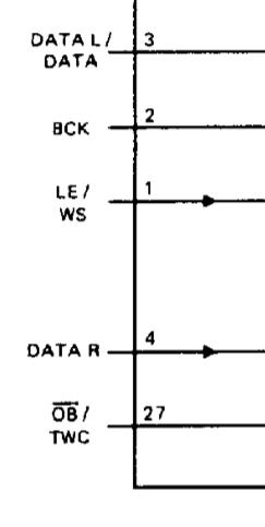 TDA1541 e TDA1541-A, quale scegliere 50178872098_e6bd6c94f3_o_d
