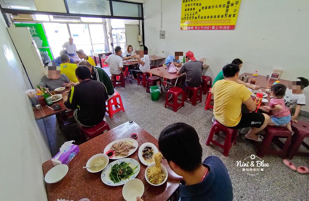 鳳記鵝肉老店 沙鹿美食18