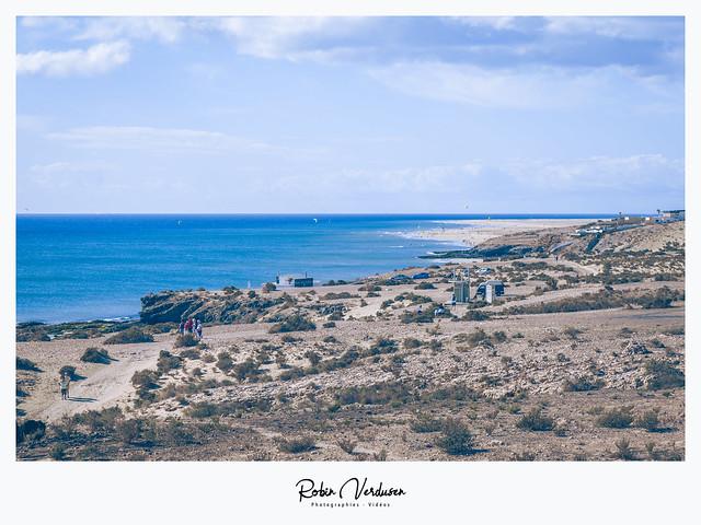 Snapshot #6 - Desert Dream