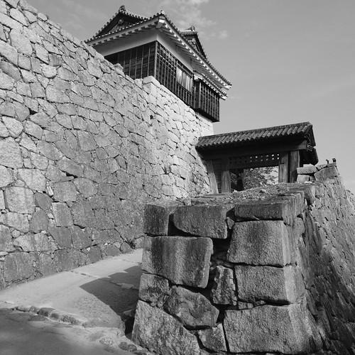 02-08-2020 Matsuyama vol02 (64)