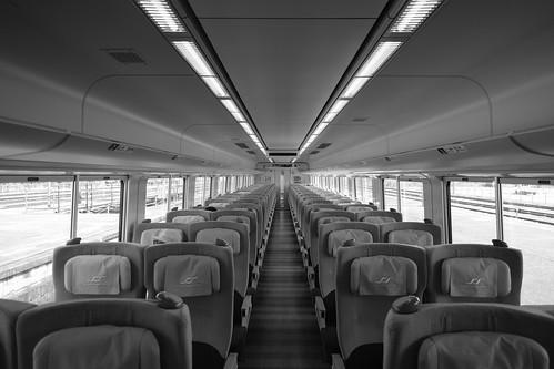 02-08-2020 Tadotsu, Kagawa pref (20)