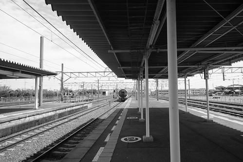 02-08-2020 Tadotsu, Kagawa pref (18)