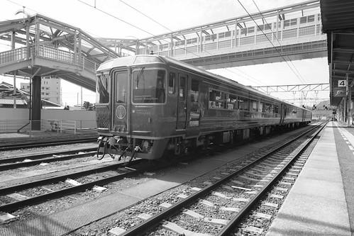 02-08-2020 Tadotsu, Kagawa pref (7)