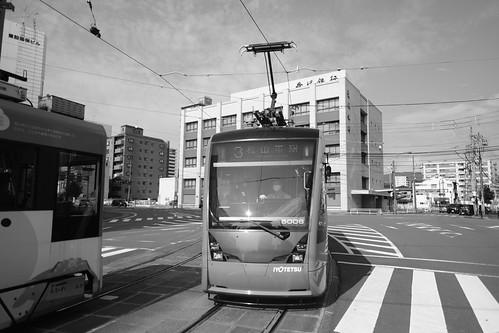 02-08-2020 Matsuyama vol02 (54)