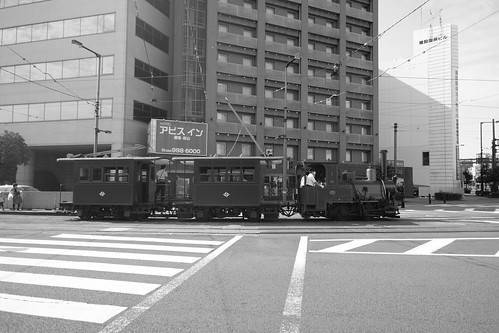 02-08-2020 Matsuyama vol02 (47)