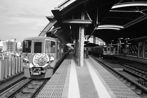 02-08-2020 Kochi Station (7)