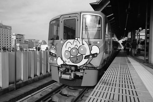 02-08-2020 Kochi Station (6)