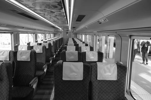 02-08-2020 Kochi Station (5)