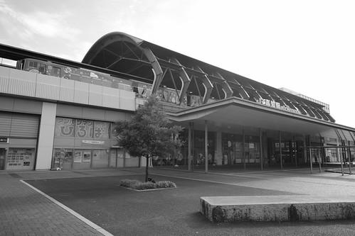02-08-2020 Kochi Station (2)