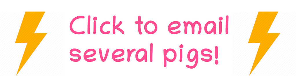 email pigs