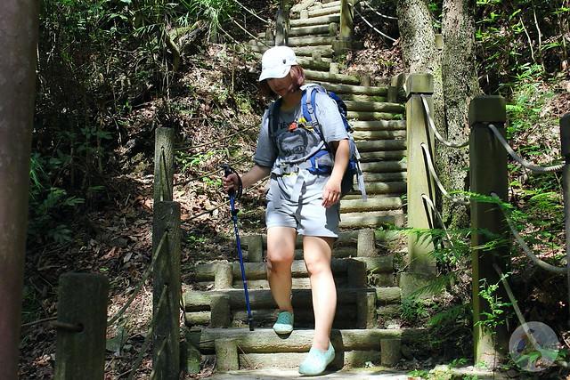 登山工具推薦