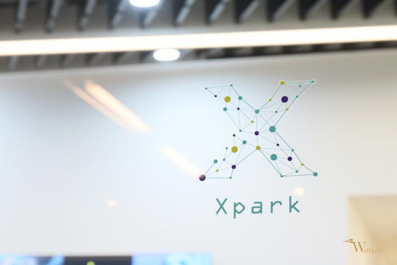 桃園XPARK