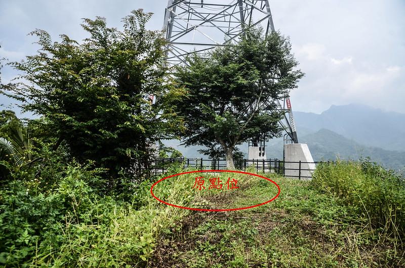 桂林坑山現場地景 (4)