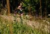 foto: Běhej lesy
