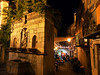 Castelbuono, foto: Petr Nejedlý