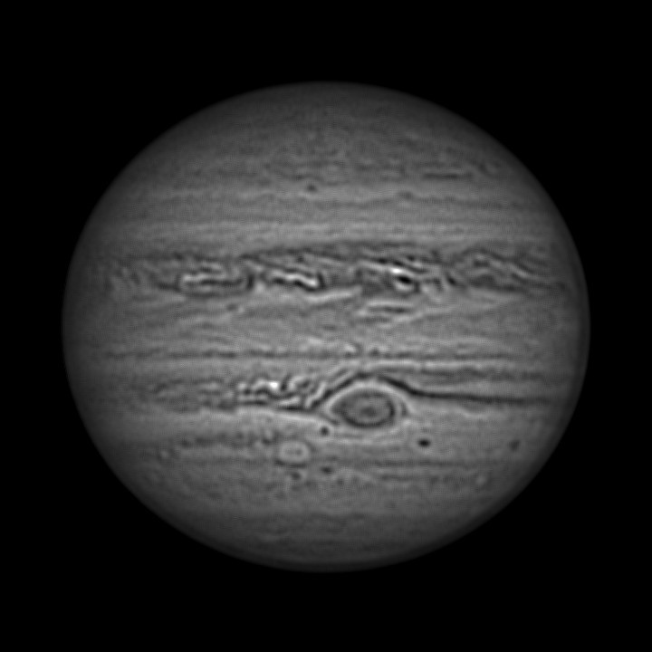 木星 (2020/8/1 21:45) (L)