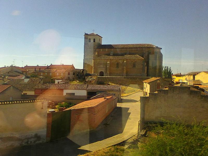 Leon-Santander