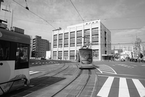02-08-2020 Matsuyama vol02 (53)