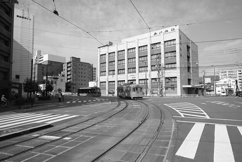 02-08-2020 Matsuyama vol02 (51)