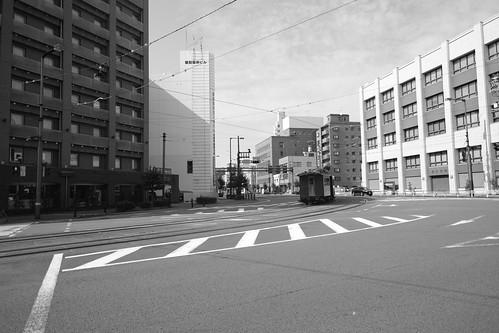 02-08-2020 Matsuyama vol02 (50)