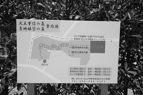02-08-2020 Matsuyama vol02 (12)