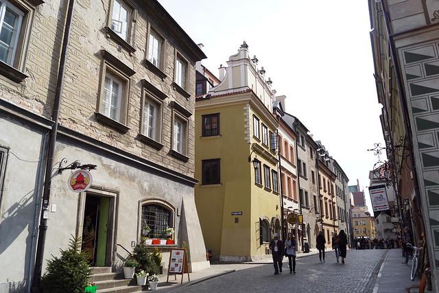spacer Stare Miasto (234)