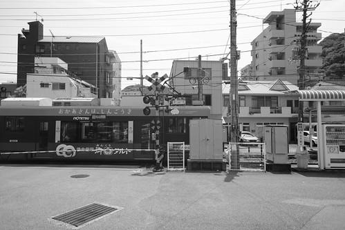 02-08-2020 Matsuyama vol02 (11)