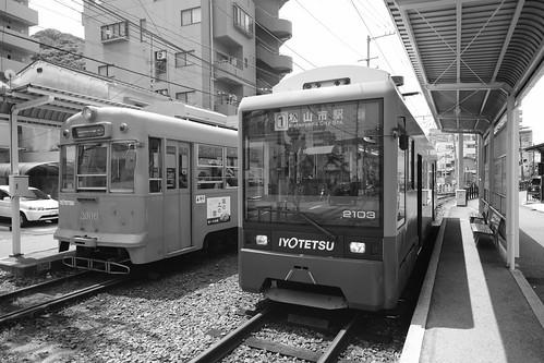 02-08-2020 Matsuyama vol02 (9)