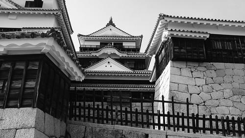 02-08-2020 Matsuyama vol01 (12)