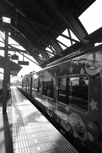 02-08-2020 Kochi Station (8)