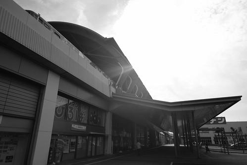 02-08-2020 Kochi Station (1)